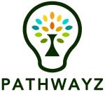 Pathwayz Logo