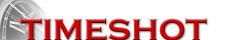 Timeshot Logo